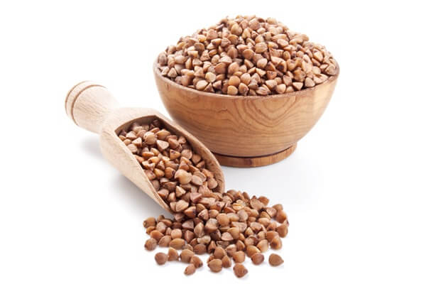 buckwheat.full (1)