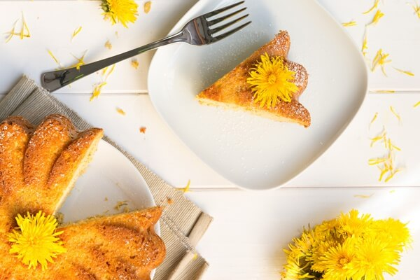 cake-dandelion-flowers.full (1)