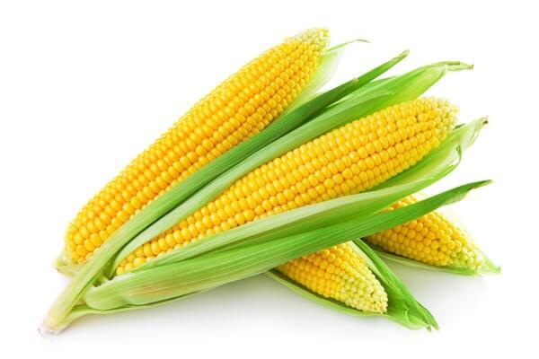 corn.full (1)