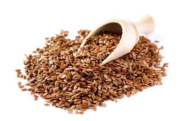 flax.full (1)