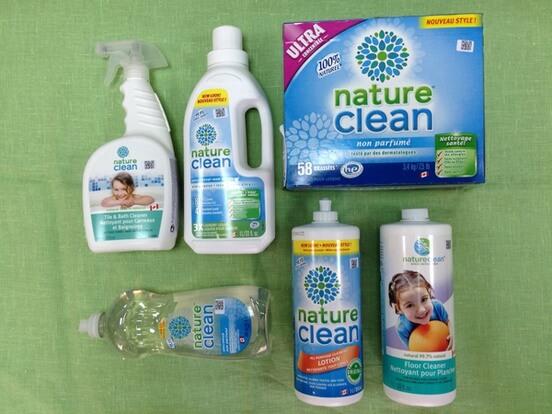 natureclean-test4.full (1)