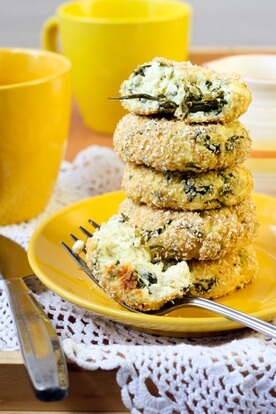 wild-herbs-cookies.full (1)