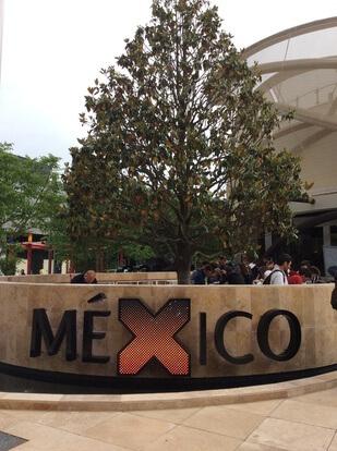Мексика2.full (1)