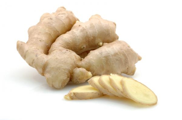 ginger-big.full