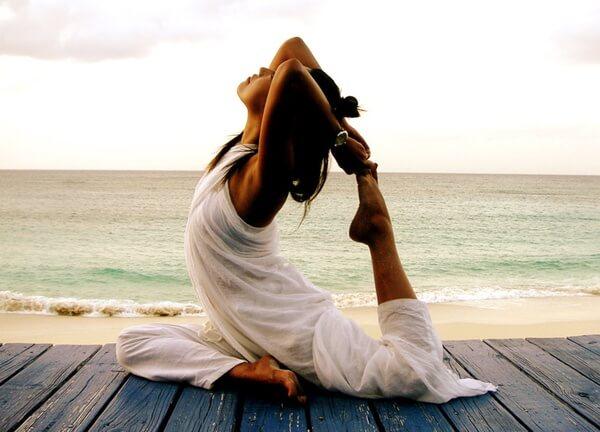 yoga.full_ (1)
