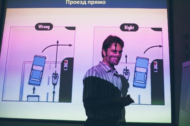 Евгения_акопова2.full
