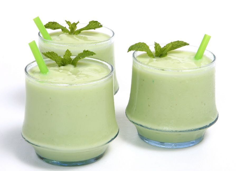 1359284584_iced-tea-smoothies-6-13-08-248
