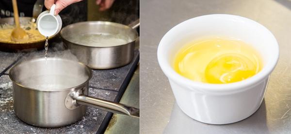 poached-egg1.full