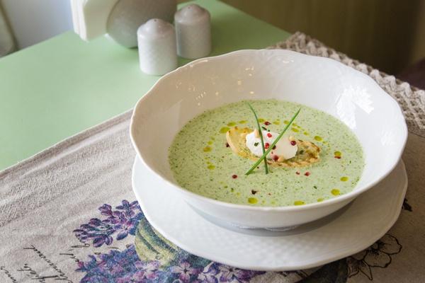 soup-provence1.full