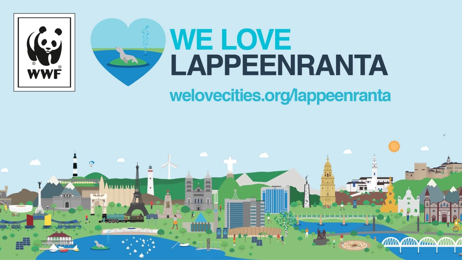 Лаппеенранта_WWF (1)