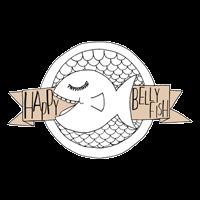 happybellyfishlogo1-1