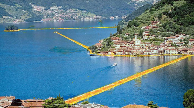 The-Floating-Piers-640x359 (1)