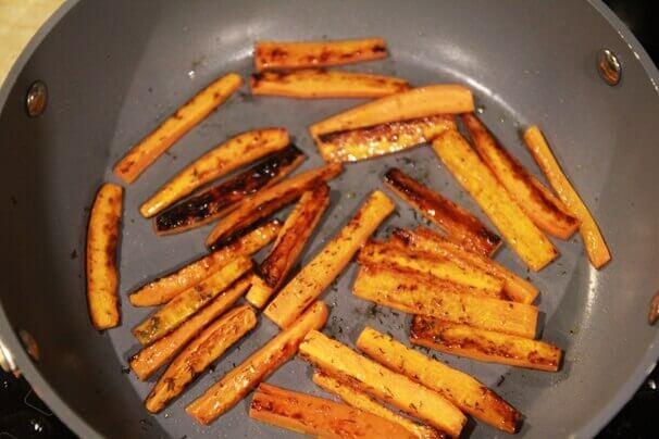 морковь-2 (1)
