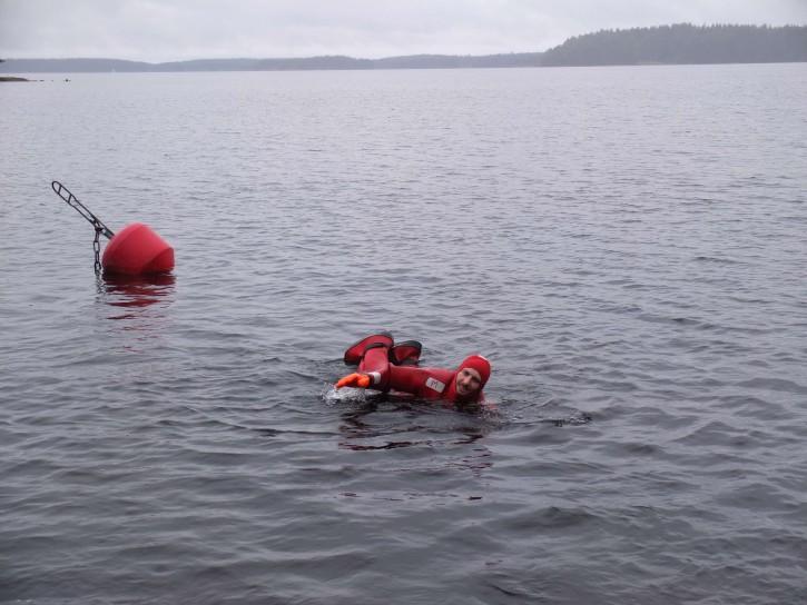 Флоатинг Floating