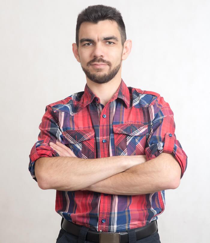 Петр-Левин Стройшеринг