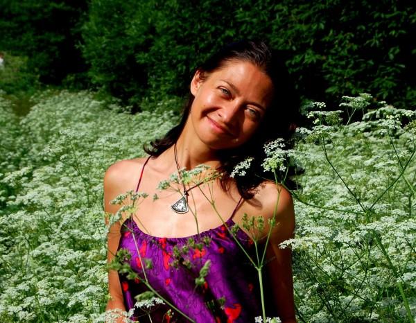 Екатерина Снегирева