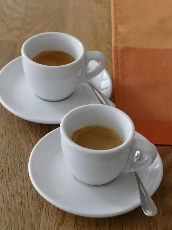 Кофейни в Петербурге 15 адресов