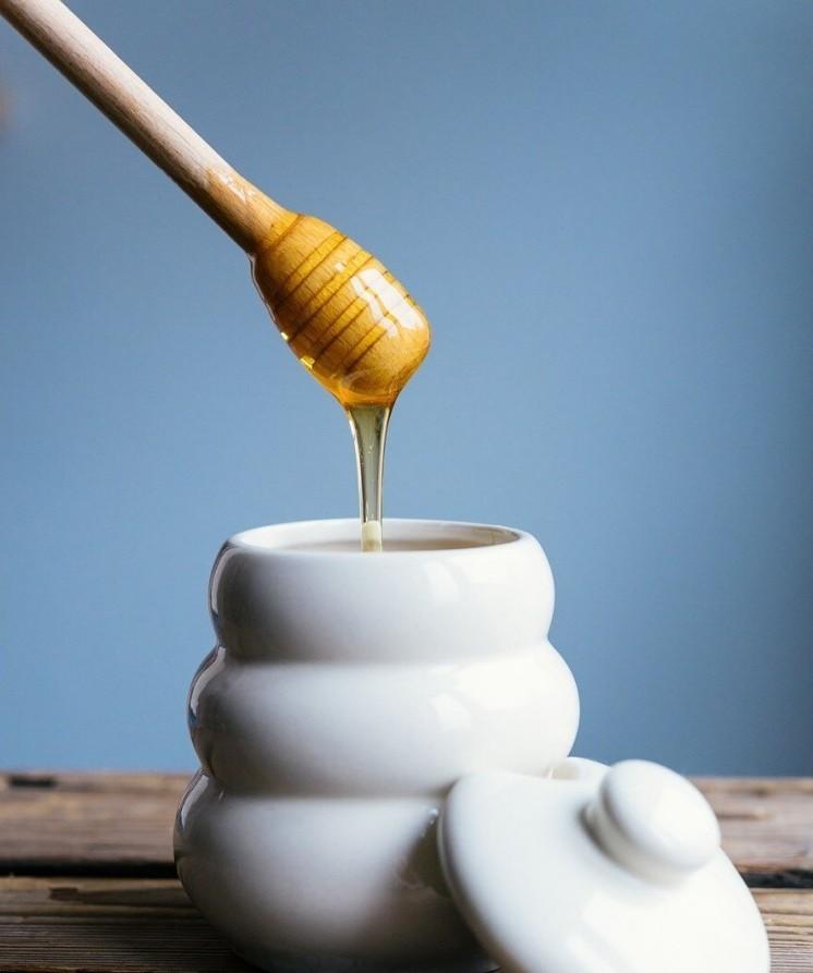 как хранить мед советы