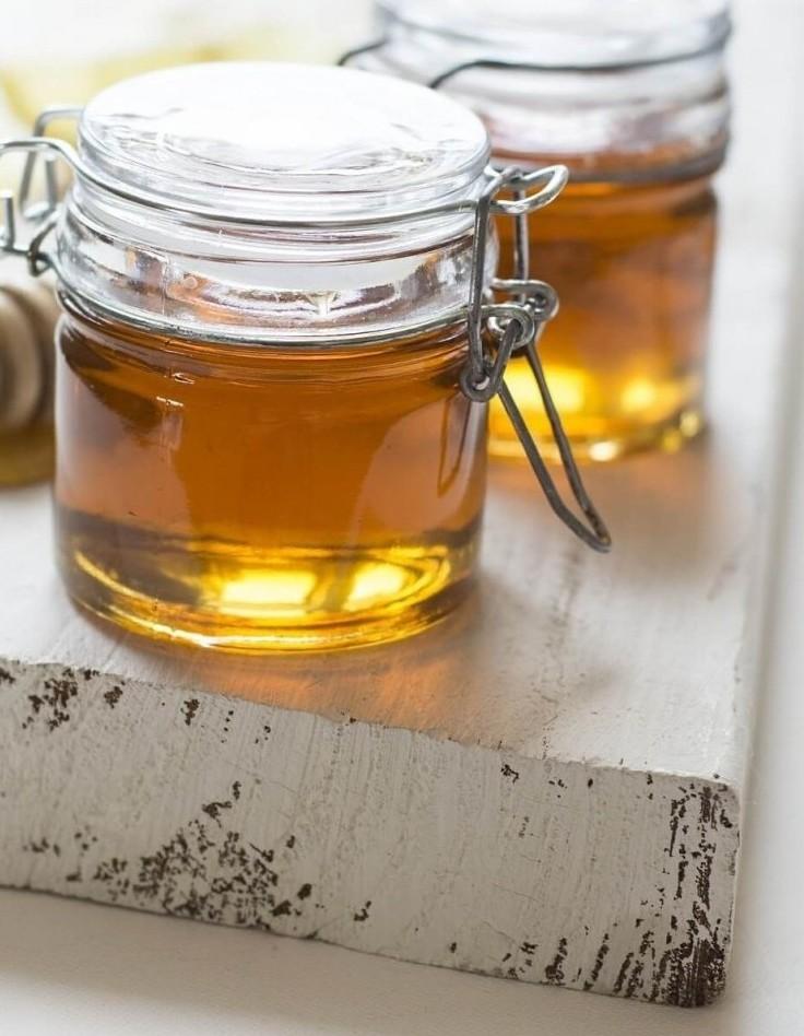 Усыпляет ли мед с молоком
