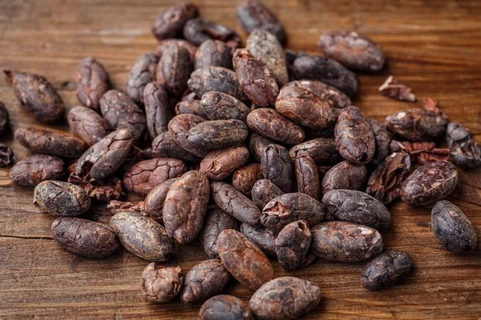 какаобоб
