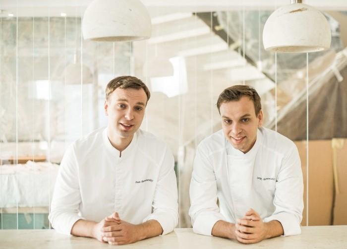 Иван и Сергей Березуцкие-min
