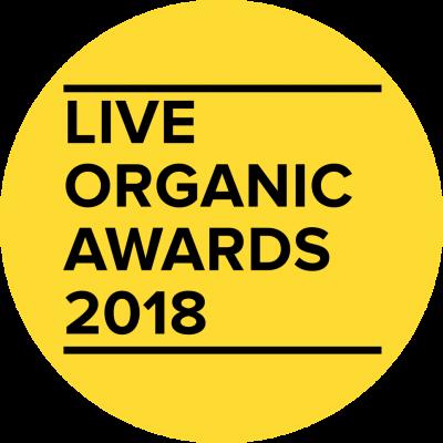 LO-AWARDS_Logo