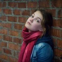 Ирина Слепухина