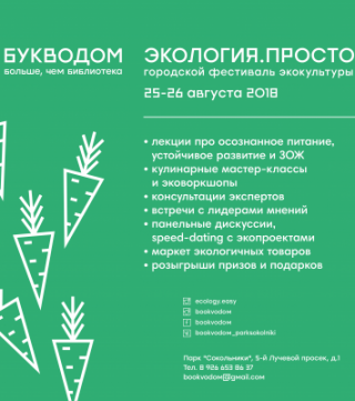 eco2018_афиша