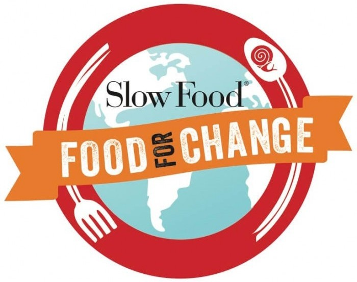 Food_for_Change