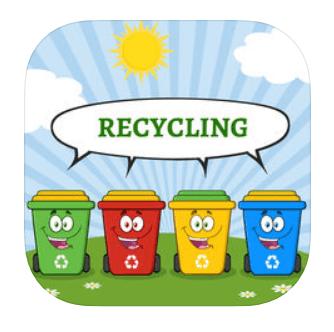 Экологические обучающие игры