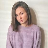 Елена Копченкова