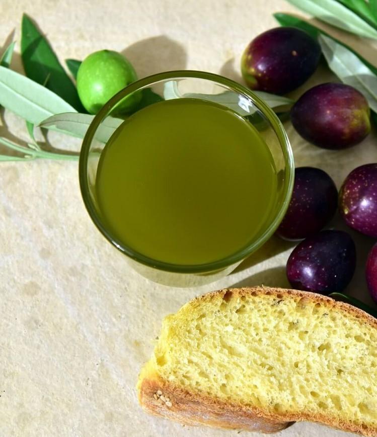 oliveoil (1)